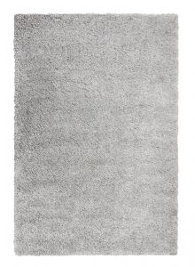 Brilliance Sparks Grey Rug by Flair Rugs