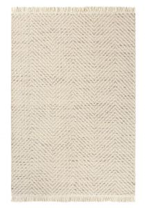 Brink & Campman Atelier Twill 49201 Wool Rug