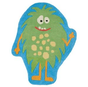 Candy CC03 Monster Rug By Asiatic
