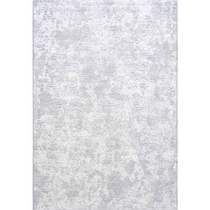 Canyon 052 - 0023 6484 Grey Contemporary Abstract Rug by Mastercraft