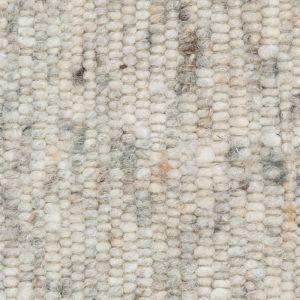 Catania 802 Cream Wool Rug by ITC