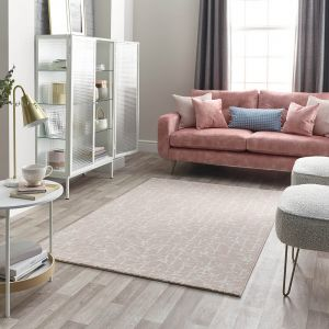 Chamonix 46011-200 Wool Rug by Mastercraft