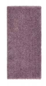 Chicago Lavender Polyester Runner by Origins