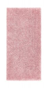 Chicago Rose Polyester Runner by Origins
