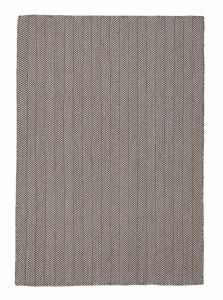 Cotswold Natural COTW01 Grey Rug by Concept Looms