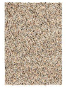 Dots 170213 Wool Rug by Brink & Campman