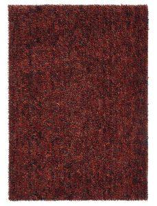 Dots 170503 Wool Rug by Brink & Campman