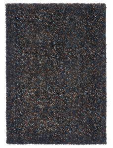 Dots 170515 Wool Rug by Brink & Campman