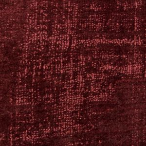 Essence 82184 Burgundy Luxury Rug By ITC
