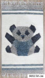 Fantasia Cuddles Wool Rug by Oriental Weavers