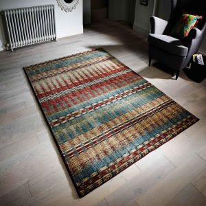 Florenza 90 X Abstract Rug by Oriental Weavers