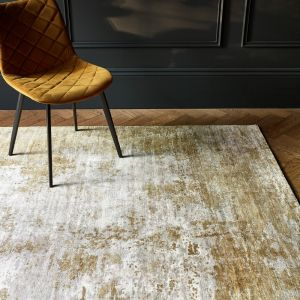 Gatsby Autumn Rug by Asiatic
