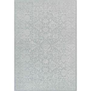 Geo 041-00042161 Grey Contemporary Traditional Rug by Mastercraft