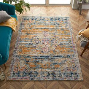 Gilbert 2061 X Traditional Rug by Oriental Weavers