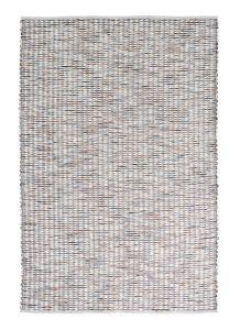 Grain 013501 Wool Rug by Brink & Campman