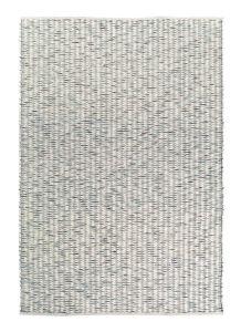 Grain 013504 Wool Rug by Brink & Campman