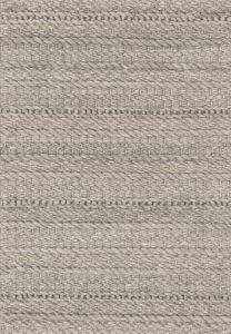 Grayson Grey Rug by Asiatic