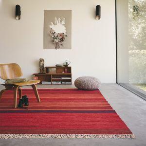 Kashba Delight 48100 Wool Rug by Brink & Campman