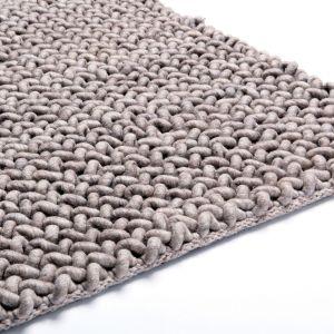 Lisboa 820 Luxury Wool Rug by ITC