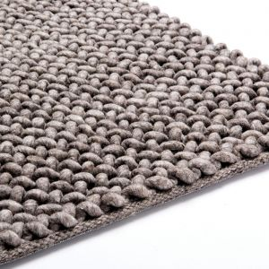 Lisboa 830 Luxury Wool Rug by ITC
