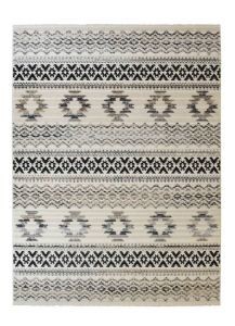 Marrakech Ivory Traditional Rug by Unique Rugs