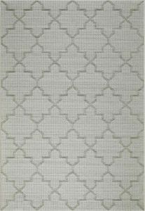 Newquay 096-0003 2001 96 Natural Flatwoven Rug by Mastercraft