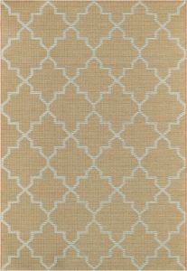 Newquay 096-0003 8008 96 Flatwoven Rug by Mastercraft