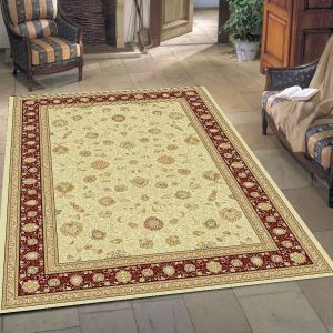 Noble Art 6529 191 Traditional Rug By Mastercraft