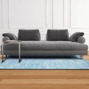 Nourison GEM05 Gemstone Alexandrite Wool Rug