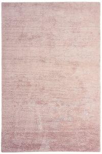 Onslow Dusk Plain Rug by Katherine Carnaby