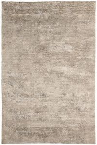 Onslow Sand Plain Rug by Katherine Carnaby