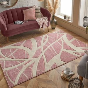 Portland 57 R Abstract Rug by Oriental Weavers