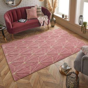 Portland 750 P Geometric Rug by Oriental Weavers