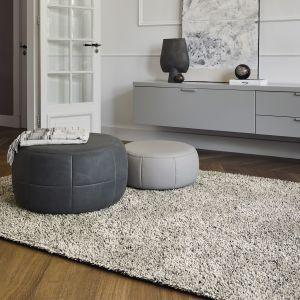 Quartz 067104 Wool Rug by Brink & Campman