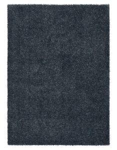 Quartz 067108 Wool Rug by Brink & Campman