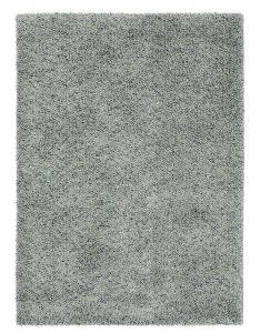 Quartz 067118 Wool Rug by Brink & Campman