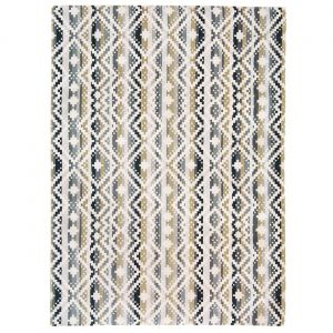 Romo Takana Natural RG8749 Rug by Louis De Poortere