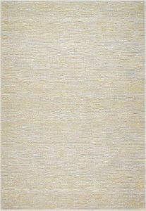 San Rocco 089-0001/2006-96 Gold Outdoor Rug by Mastercraft