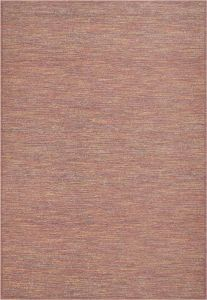 San Rocco 089-0001/8001-99 Sunset Outdoor Rug by Mastercraft