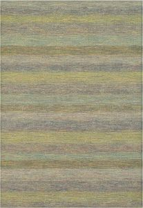 San Rocco 089-0004/1001-99 Sunset Outdoor Rug by Mastercraft