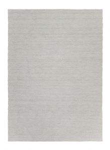 Tibba Sand Modern Rug by Claire Gaudion