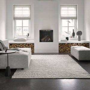 Tumble 013604 Wool Rug by Brink & Campman