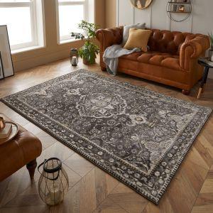Vinci 1401B Traditional Rug by Oriental Weavers