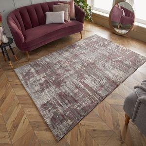Vinci 1803M Abstract Rug by Oriental Weavers