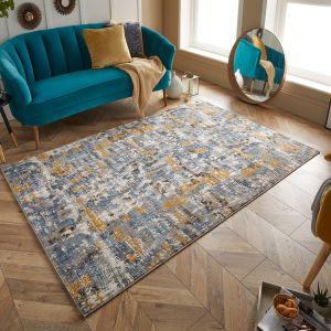 Vinci 8024M Abstract Rug by Oriental Weavers