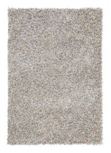 Young 061801 Wool Rug by Brink & Campman