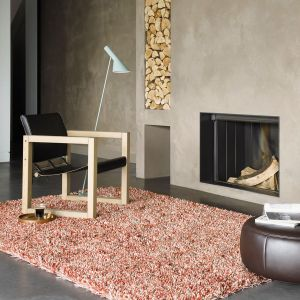 Young 061802 Wool Rug by Brink & Campman