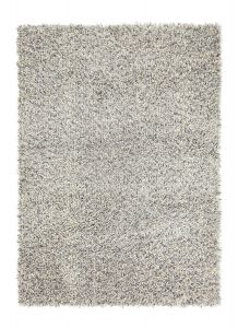 Young 061804 Wool Rug by Brink & Campman