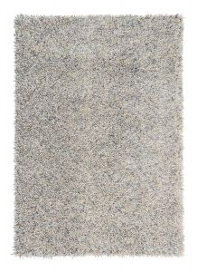 Young 061805 Wool Rug by Brink & Campman
