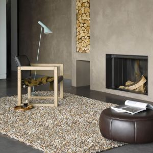 Young 061806 Wool Rug by Brink & Campman